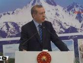 Erdoğan'dan Fuat Avni'ye: 'Delikanlıysan çık ortaya'