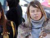 Belaruslu kadın Türk kızlarını satıyordu