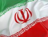 Suriye'de öldürülen 3 İran askeri için tören