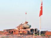 Irak ve Suriye Türkmenleri operasyon için ne dedi?
