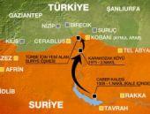 Süleyman Şah operasyonu Türkmenler'e ne olacak?