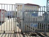 Akçakale: Yabancı cihatçılar Suriye'ye nasıl geçiyor?