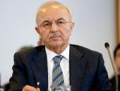 Cumhurbaşkanlığı Genel Sekreteri Fahri Kasırga kimdir