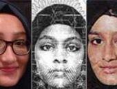 İngiliz Emniyeti: Türklere kayıp kızlar bilgisini bir günde verdik