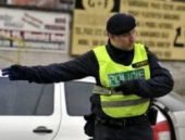 Çek Cumhuriyeti'nde saldırı: 8 ölü