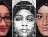 İngiliz Emniyeti: Kız öğrenciler Suriye'ye geçti