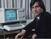 Jobs hakkında bilmediğiniz 19 ilginç bilgi