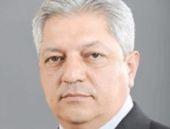 Azerbaycanlı vekil Hocalı'yı anlattı