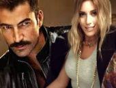 Kenan İmirzalıoğlu Sinem Kobal aşkı bitti mi?