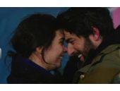 Kara Para Aşk 36. bölüm Hüseyin Elif'i öldürecek mi?