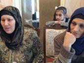 Hocalı'daki dehşet hadise 3 kadın anlattı