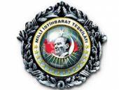 MİT'ten 6 şehirde canlı bomba alarmı!