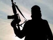 Polis baba çocuklarını IŞİD'in elinden aldı!