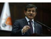 Başbakan Davutoğlu hakkında ilginç bilgi!