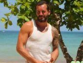 Survivor şampiyonu Nihat Altınkaya yeni sezon neden yok?