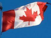 Kanadalı hakimin yaptığına bak