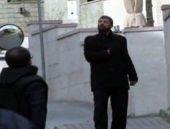 İstanbul'da son dakika bomba alarmı