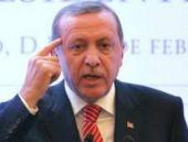 Cumhurbaşkanı Erdoğan: Şok oldum!