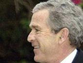 George W. Bush'a Venezuela'ya giriş yasağı