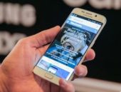 İşte yeni Samsung Galaxy S6 ve S6 Edge