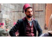 Filinta Mustafa 11. bölüm Osmanlı savaşı önleyecek mi?