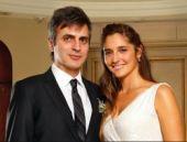 Teoman ve eşi neden boşandı?