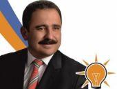 Sinan Burhan Kayseri milletvekili aday adayı kimdir?