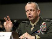 ABD'den flaş Kürt devleti açıklaması