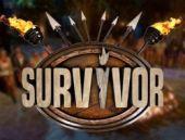 Survivor kim elendi All Star'da birinci kim?