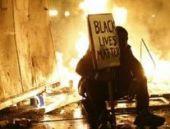 Ferguson polisi 'rutin şekilde ırkçı davranıyor'