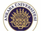Ankara Üniversitesi 'Siyasal İletişim Sertifikası' veriyor