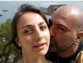 20 yaşındaki Deniz Aktaş 'polis kapıdayken' öldürüldü