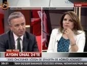 Erdoğan'ı yazan adam ilk kez konuştu