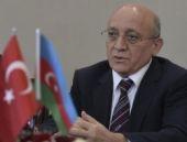 Azerbaycan'dan olay 'paralel yapı' açıklaması