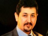 HDP Erzurum aday adayı Kamil Aydın kimdir?