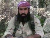 Nusra Cephesi'nin en önemli komutanı öldü!