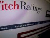 Fitch'ten başkanlık sistemi açıklaması