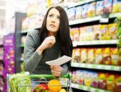 Dolardaki artış mutfağınızı nasıl etkileyecek?
