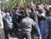 Sivas'ta gerilim! Üniversite karıştı!