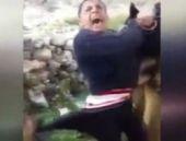 İsrail'den bela okutan görüntüler için karar!