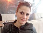 Kadın yönetici Iraklı şoförün tacizini böyle anlattı