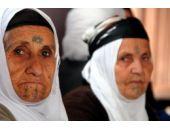 Batıdan gelmedi! Anadolu'da asırlardır yapılıyor