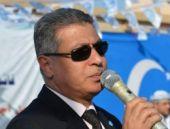 Türkmen liderden olay IŞİD iddiası