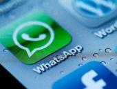 Whatsapp'ın bilinmeyen 9 özelliği