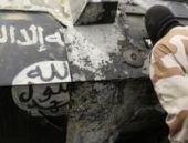 Boko Haram'ın IŞİD'e bağlılık sözü yardım çığlığı mı?