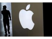 Apple bu akşam açıklıyor!