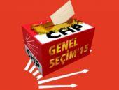 CHP Çanakkale ön seçim sonuçları