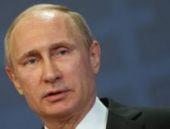 Putin'den ABD'ye Ukrayna resti!