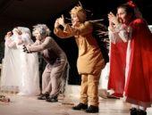 Çankaya'da kültür ve sanat dolu bir hafta
