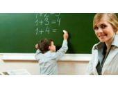 Torba yasada 47 bin öğretmene büyük müjde!